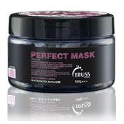 Máscara Perfect Mask Herchcovitch;Alexandre 180ml – Truss
