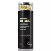 Shampoo Blond Alexandre Herchcovitch 300ml – Truss