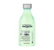 Shampoo Volumetry 250ml -L'Oréal