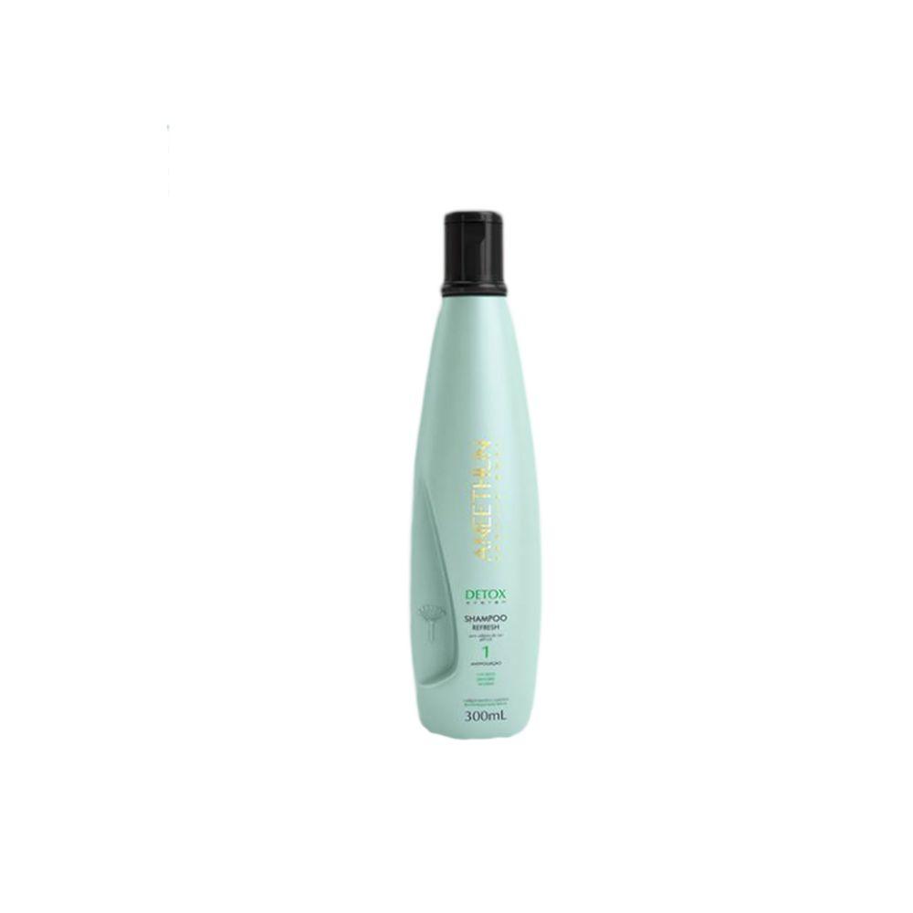 Aneethun Detox Shampoo Refresh 250ml