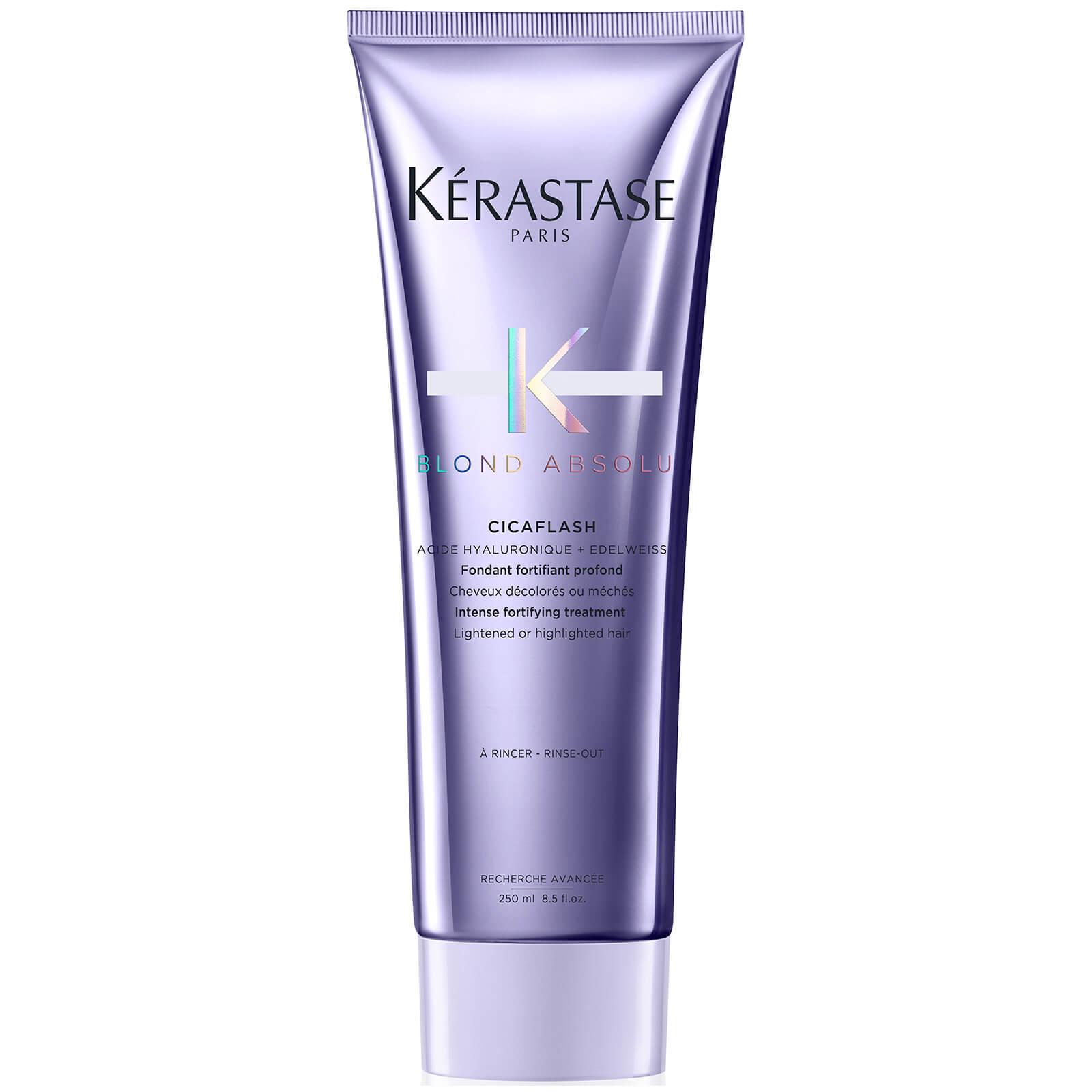 Condicionador Blond Absolu Cicaflash 250ml  Kerastase