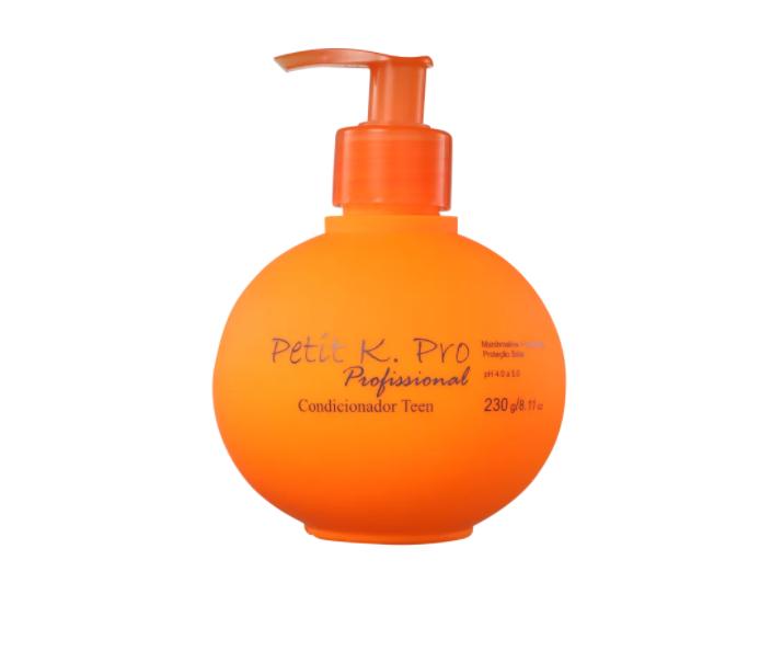 Condicionador Petít Teen 230g  K-Pro