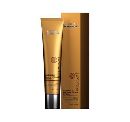 DD Balm Nutrifier 40ml -L'Oréal  - Beleza Outlet