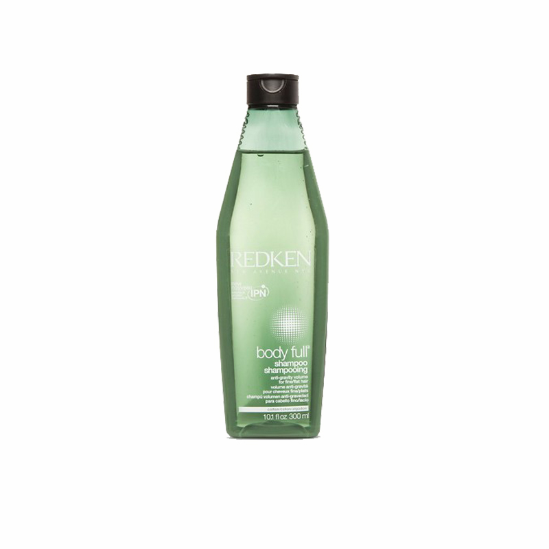 Redken Body Full - Shampoo 300ml - Beleza Outlet