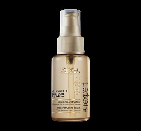 Sérum Absolut Repair Lipidium 50ml -L'Oréal