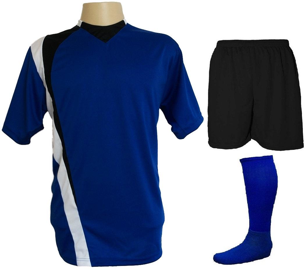 Camisa de futebol 86b159096764e