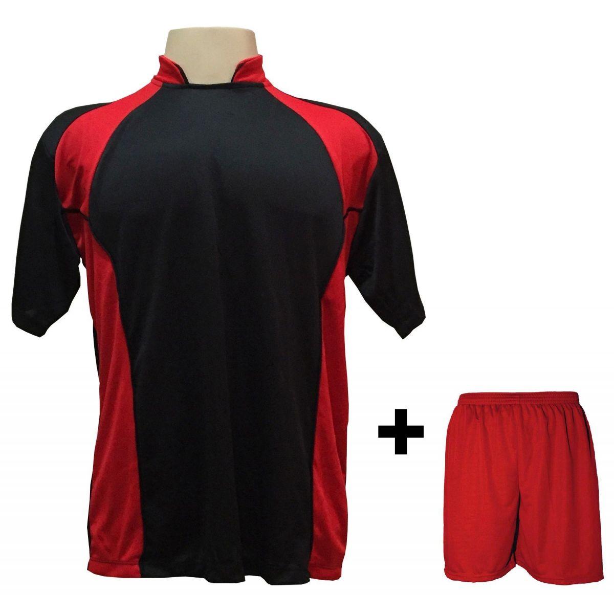 uniformes de futebol 38fa39144501c
