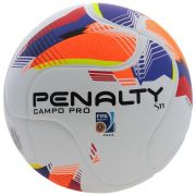 Bola Futebol de Campo Penalty S11 Pro