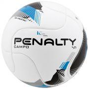 Bola de Futebol de Campo Penalty S11 R2