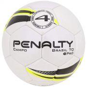 Bola de Futebol de Campo Penalty Brasil 70 Pró nº4