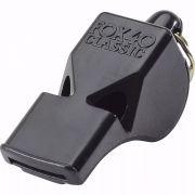 Apito Classic PRETO - Fox 40