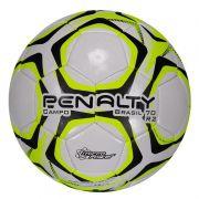 Bola Campo Infantil Brasil 70 Nº4 R2 IX - Penalty