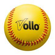 Bola de Beisebol Rubber Foam China - Vollo