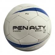 Bola Futebol de Campo Penalty Brasil 70 R1 3e2d0dd96ffe4
