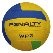 Bola Penalty Water Polo VIII WP2