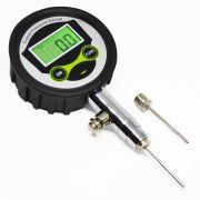 Calibrador de Bolas Digital - Magussy