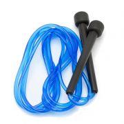 Corda de Pular Simples - Storm Fitness Equipment