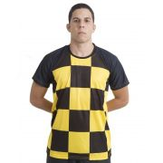 Jogo de Camisa Modelo PSV 14 Unidades Ref 8941