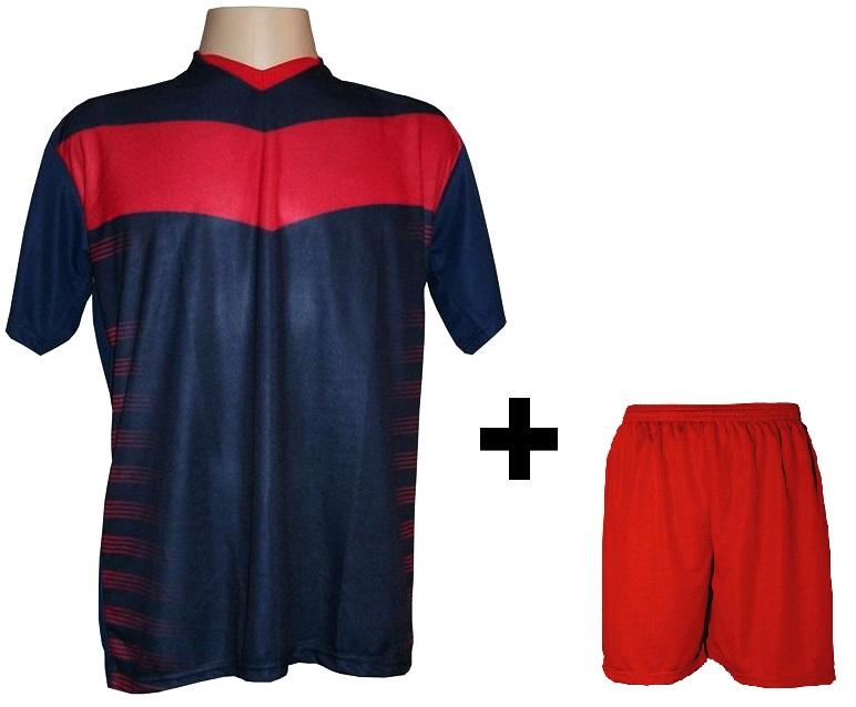 uniforme de futebol a0a897777d63f