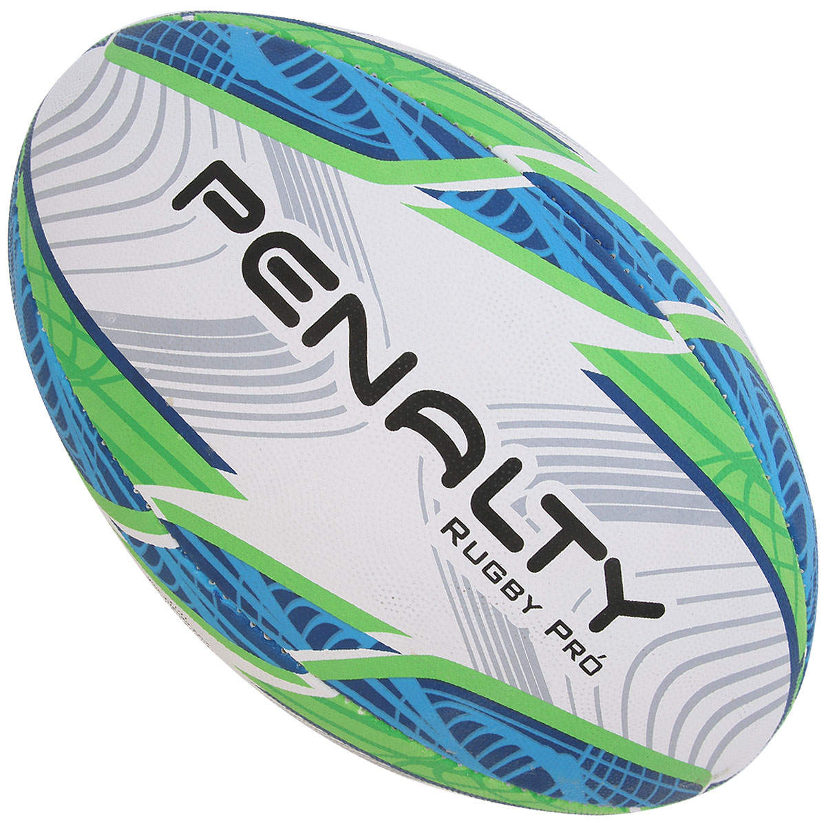 Bola de Rugby Penalty Pro