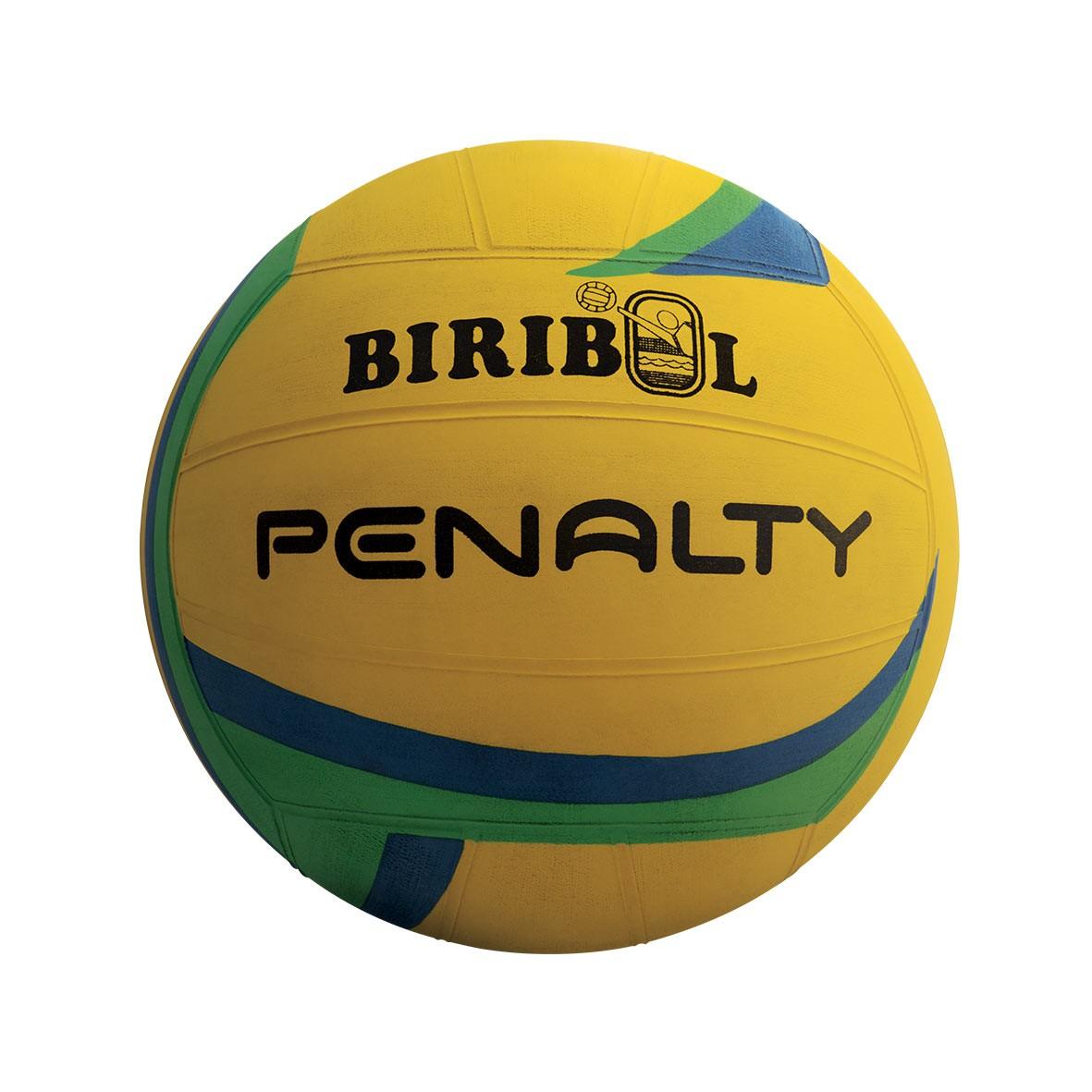 Bola Oficial de Biribol - Volei de Piscina