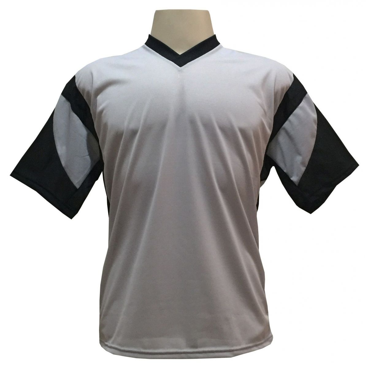 b0793ac380 uniforme