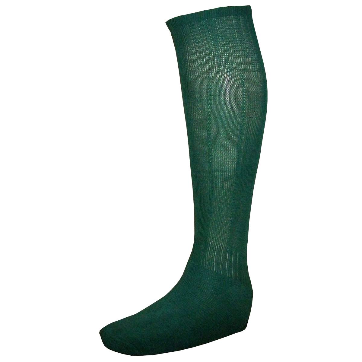 Fardamento Completo modelo Milan 18+1 (18 Camisas Preto/Verde + 18 Calções Madrid Verde + 18 Pares de Meiões Verdes + 1 Conjunto de Goleiro)