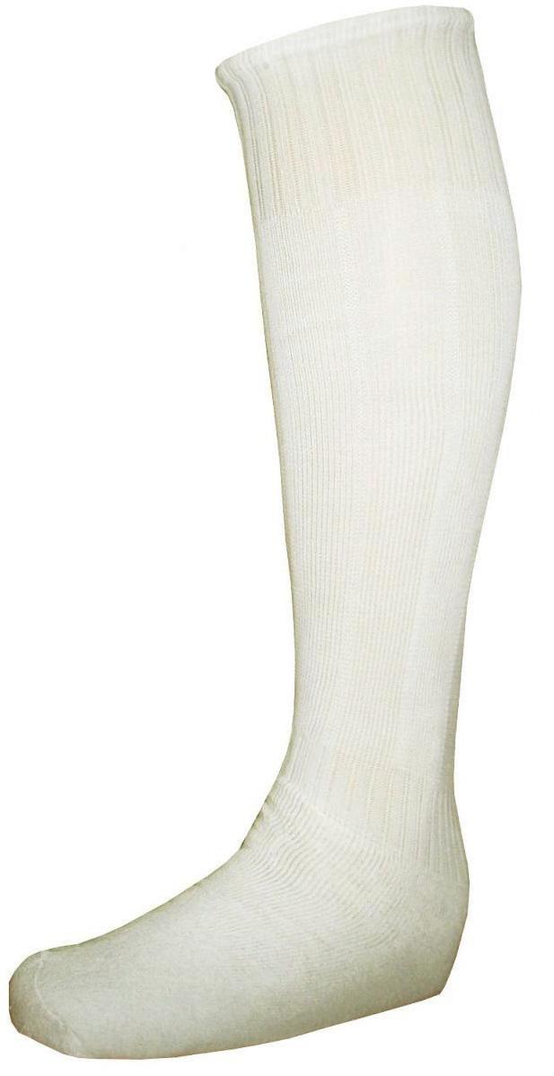 Uniforme Esportivo Completo modelo Suécia 14+1 (14 camisas Preto/Branco + 14 calções Madrid Branco + 14 pares de meiões Brancos + 1 conjunto de goleiro) + Brindes