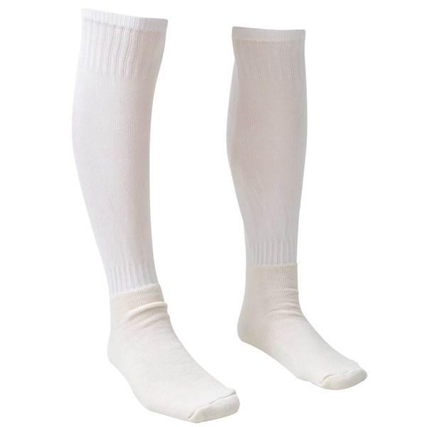 Uniforme Esportivo Completo modelo Suécia 14+1 (14 camisas Preto/Branco + 14 calções Madrid Preto + 14 pares de meiões Brancos + 1 conjunto de goleiro) + Brindes