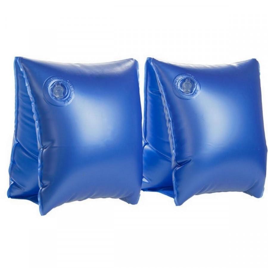 Boia de Braço Infantil Azul modelo Pérola - Nautika