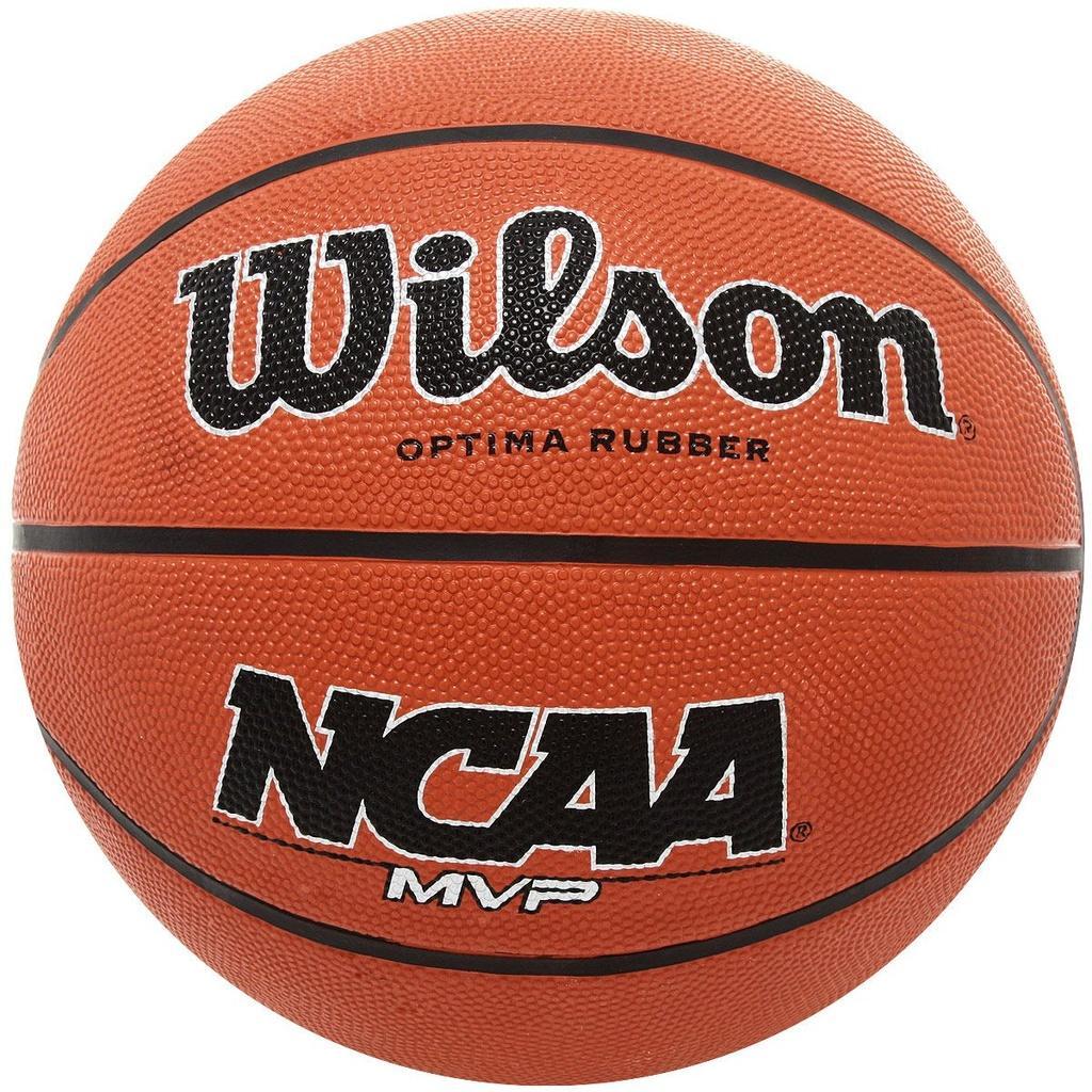 Bola de Basquete MVP NCAA - Wilson