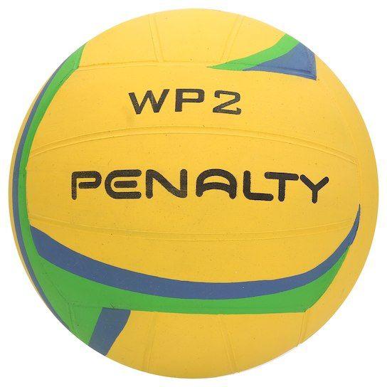 Bola de Polo Aquático WP2 V Feminina - Penalty