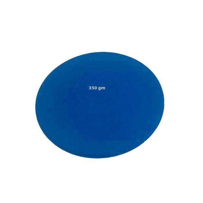 Disco Atletismo PVC Vinex 200 Gramas