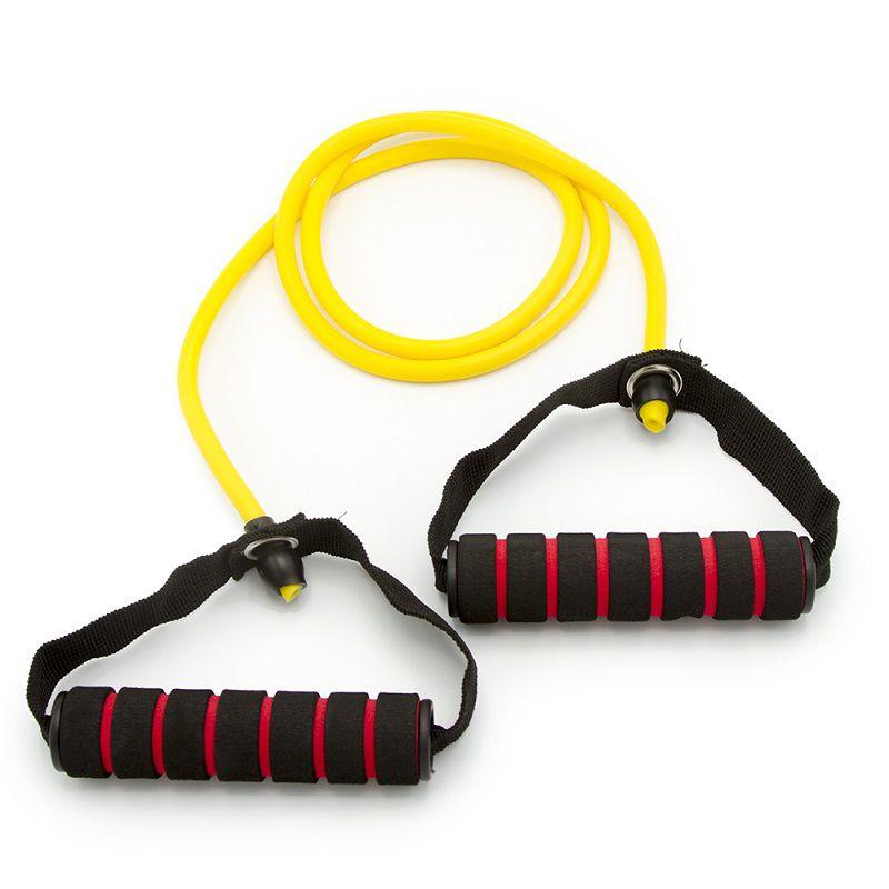Extensor Elástico 1 Via Leve - Storm Fitness Equipment