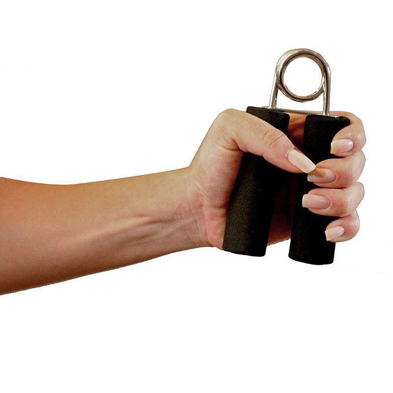 Hand Grip T1 – Acte