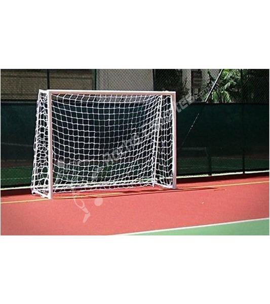Rede Futebol De Salão Tradicional Fio 6MM Master Rede