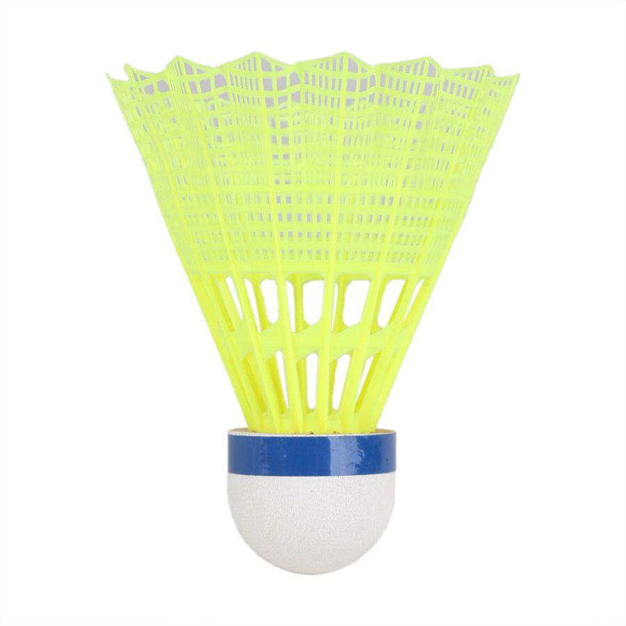 Peteca De Badminton Yonex Mavis 350