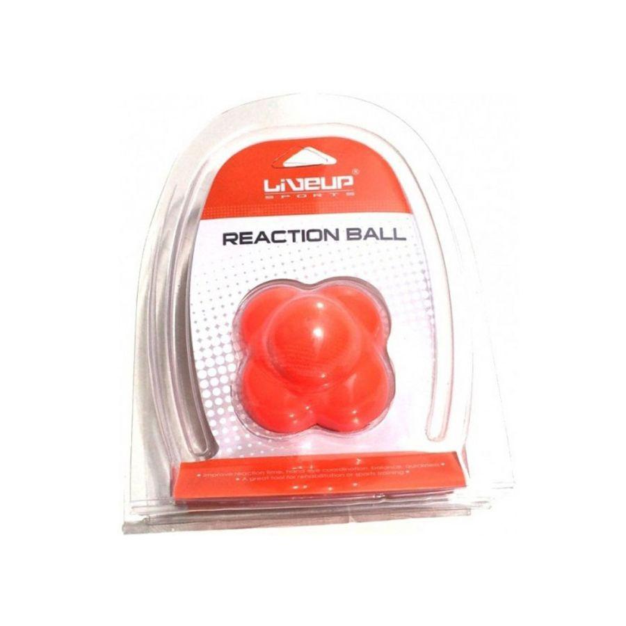 Reaction Ball (Bola Tempo e Reação) - Liveup