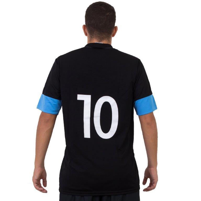 Uniforme Esportivo Modelo Sporting 14 Camisas Ref 9217