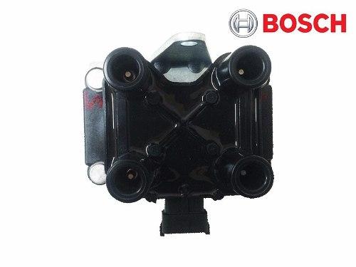 Bobina Ignição Bosch Celta Corsa Prisma Palio  F000zs0215