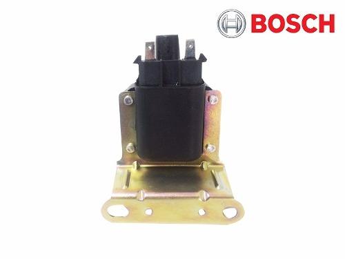 Bobina Ignição Bosch Corsa 1.0 1.4 Efi 94 A 96 9220081510