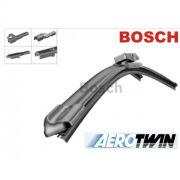 Palheta Bosch Aerotwin Plus Limpador de para brisa Bosch AP 17 M - 425 MM