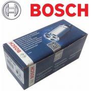 Bomba Combustivel Original Bosch SOMENTE GASOLINA 0580454094 3 Bar consulte a aplicação