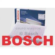 Filtro Ar Condicionado Bosch Astra Vectra