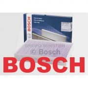 Filtro Ar Condicionado Bosch Cobalt Cruze Onix Prisma Sonic Spin
