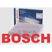 Filtro Ar Condicionado Bosch Gm S10