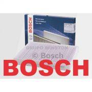 Filtro Ar Condicionado Bosch Ford Focus