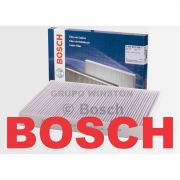 Filtro Ar Condicionado Bosch Ford Fusion