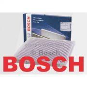 Filtro Ar Condicionado Bosch Captiva