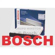 Filtro Ar Condicionado Bosch Corolla / Fielder